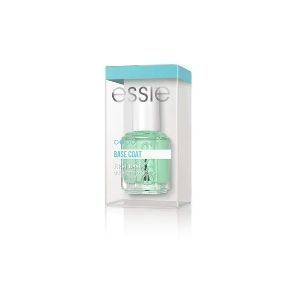 First Base by Essie
