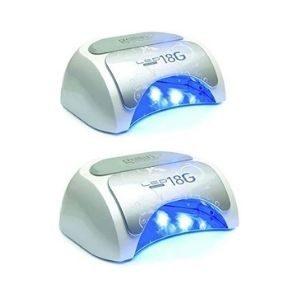 Gelish 18G Professional LED Lamp