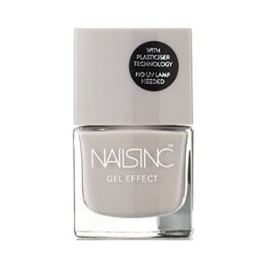 Nails Inc. Gel Effect Polish