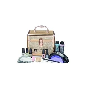 Red Carpet Manicure Pro 45 Gel Kit