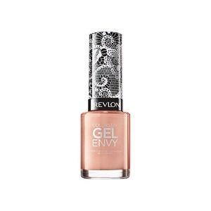 Revlon Color Stay Gel Envy Nail Polish