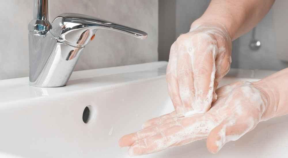 Handwash