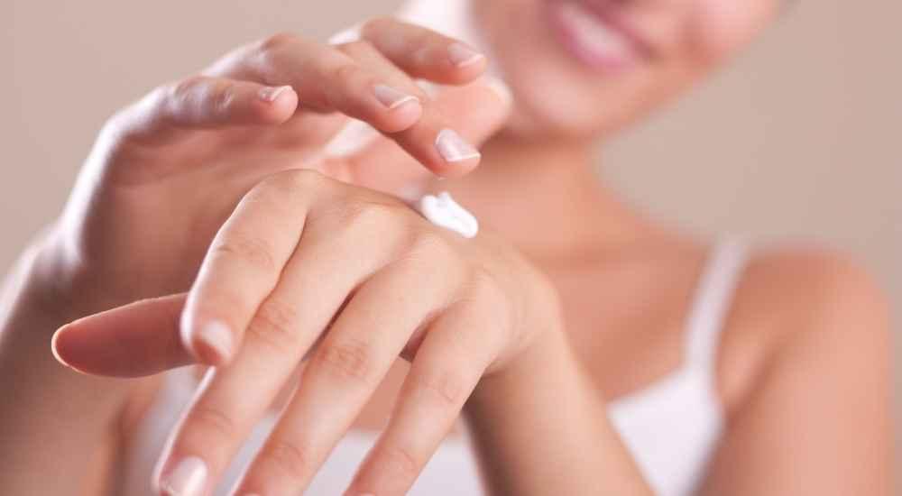 hand-lotion